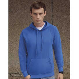 Мъжки суитшърт Lightweight Hooded Sweat